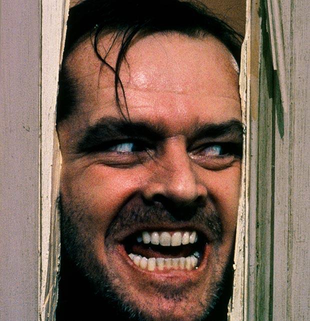 Jack-Nicholson-620_1802205a