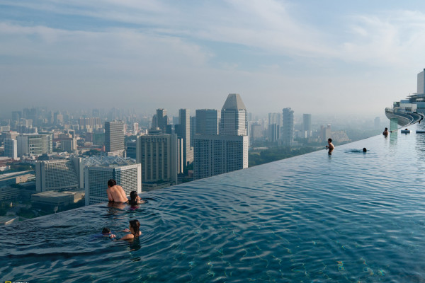 marina-bay-sands-singapore-pool_1600-600x400