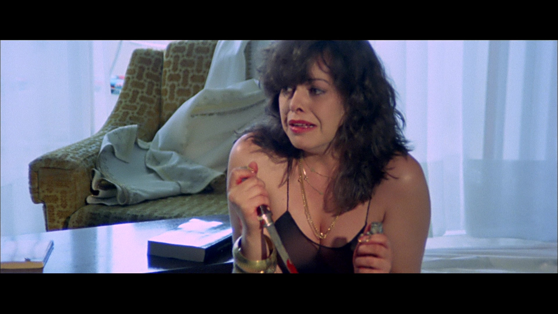 Butt Lina Romay nudes (45 foto) Leaked, Twitter, cameltoe