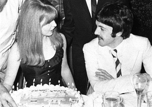 512 X 360 In Paul McCartneys April 12 1967
