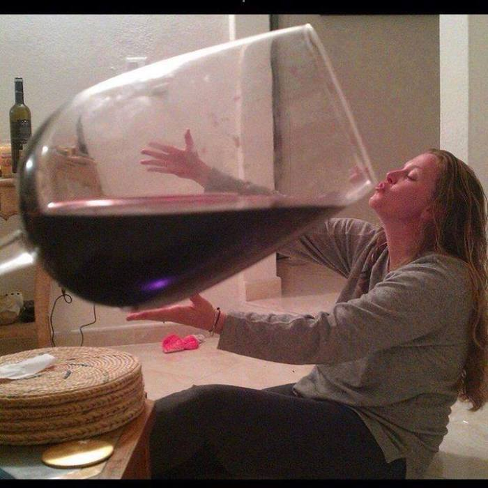 national-wine-day-2017