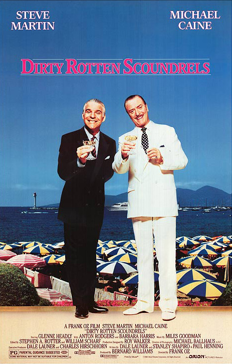 dirty-rotten-scoundrels-1988