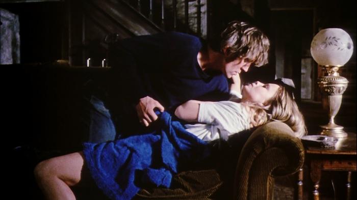 Alexander skarsgгґrd rape scene-6763