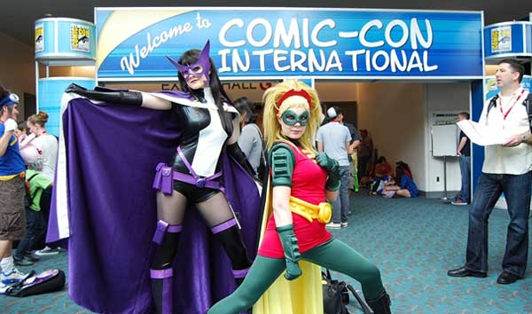 Comic-Con-Wrap-Up-The-Cosplay-Galleries