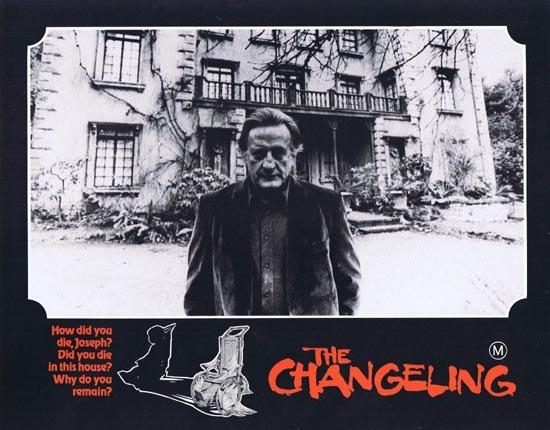 best-halloween-films-2016-the-changeling