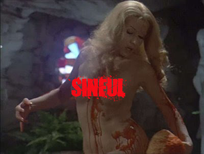 naked cult movies
