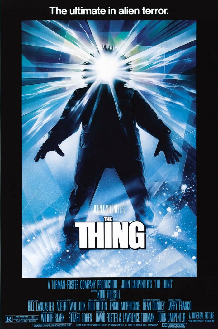 shocktober-the-thing-halloween-movie