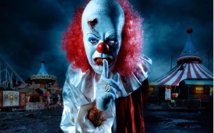 stephen-king-s-it-horror-movies-shocktober-2016-best-clown-movies