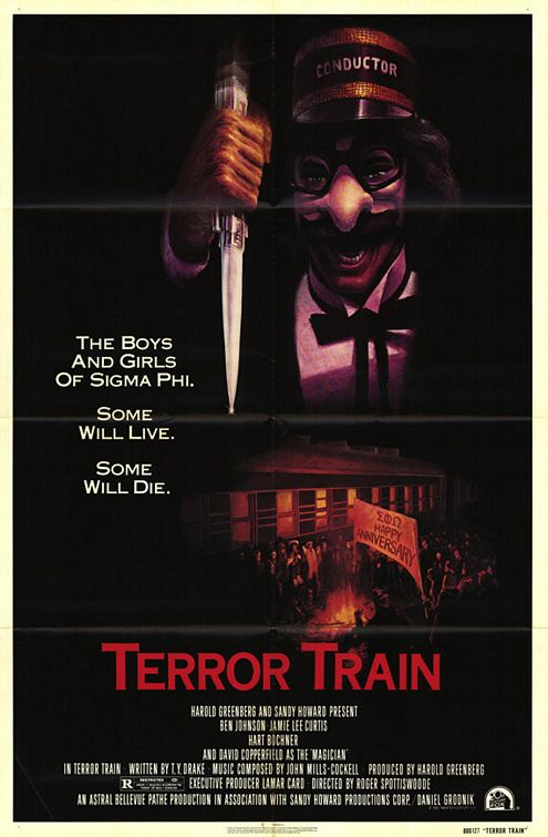 terror_train horror film