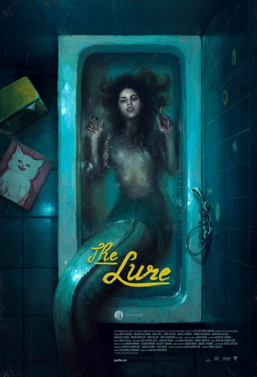 the-lure-2015-movie-poster