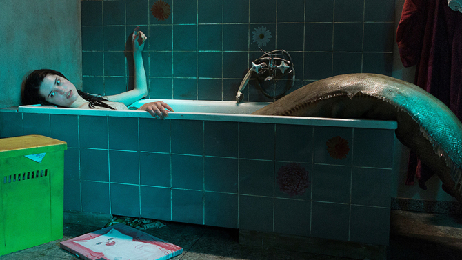the-lure-mermaid-horror-musical