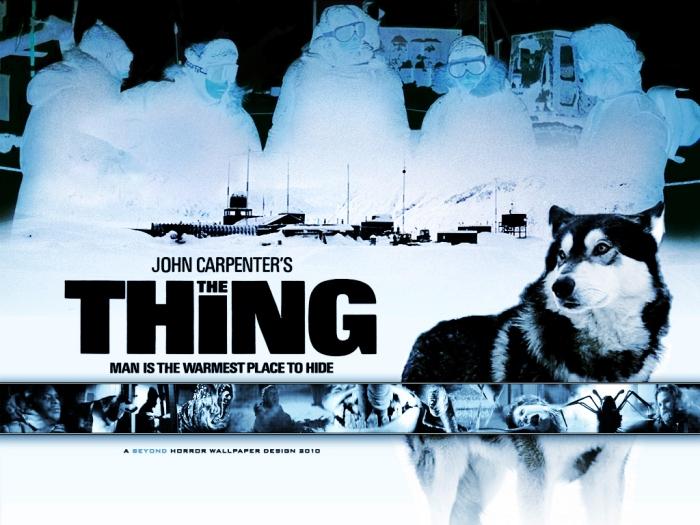 the-things-halloween-best-movies-shocktober