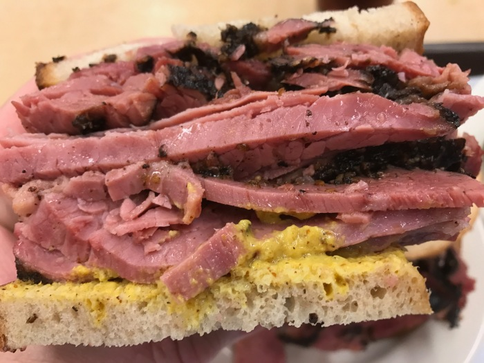 katzs-deli-food-review-john-rieber