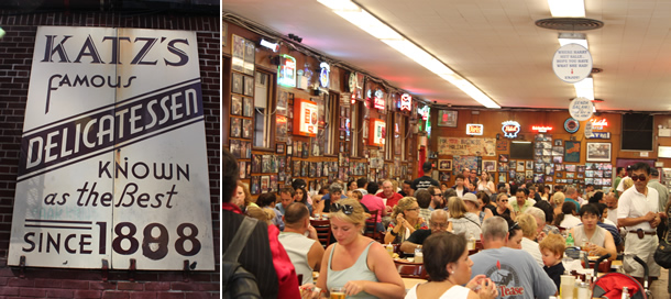 katzs-delicatessen-new-york-outside-sign-610x272