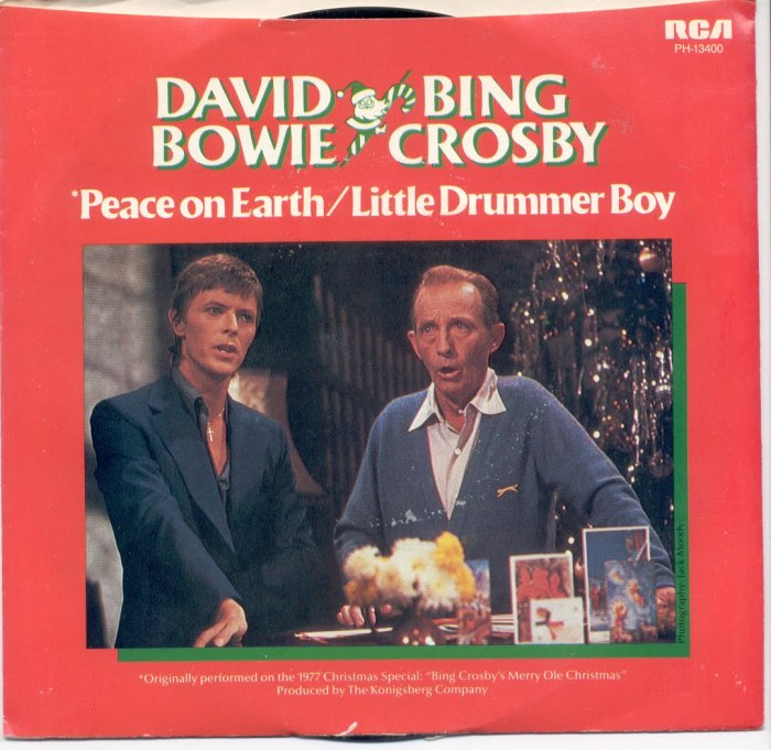 david-bowie-classic-christmas-gon-bing-crosby