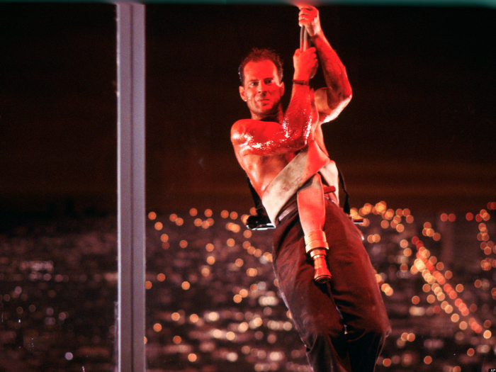 die-hard-best-christmas-movie