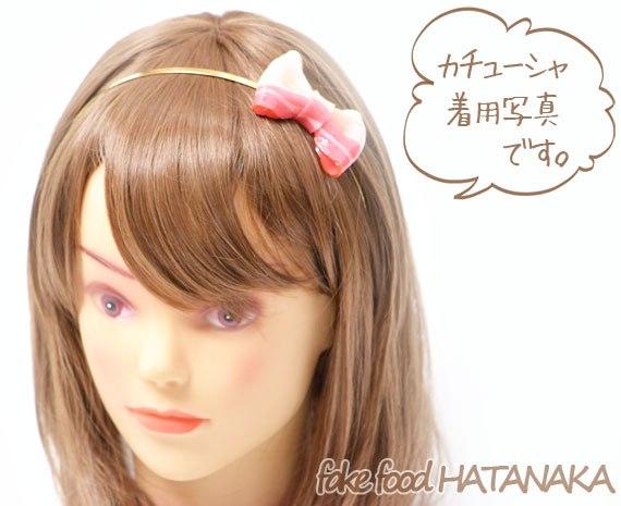 bacon-hair-bow-japan-wacky-food