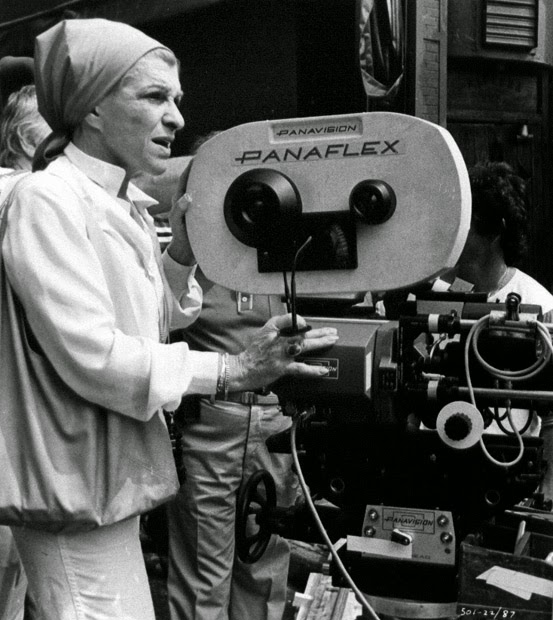 nancy-walker-director