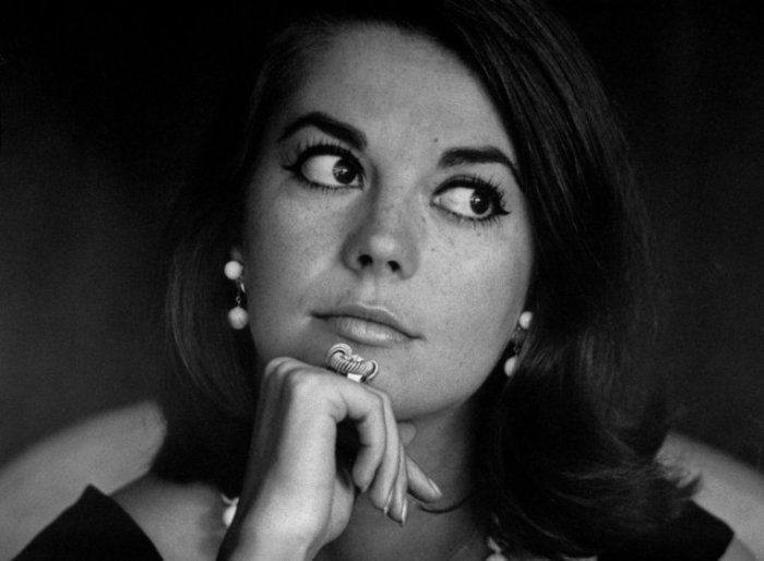 Natalie Wood's Death Investigation Reopened Again! New ...