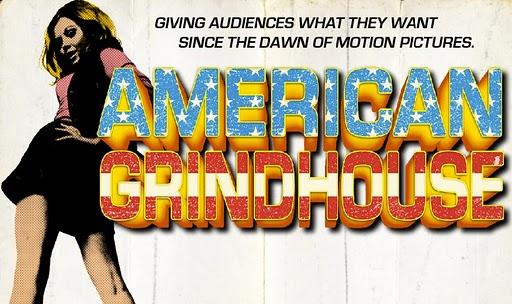 american-grindhousejohnrieberforbiddenfleshgrindhouse 42nd streetfaster-pussycat-kill-kill-movie-poster1tura-santana-faster-pussycat-kill-kill-movie-stillshotgun_wedding_1962_child-bride-moviewham bam thank you spacemanasmellofhoneyaswallowofbrine_1966_thatssexploitation moviefaster pussycat! kill! kill!