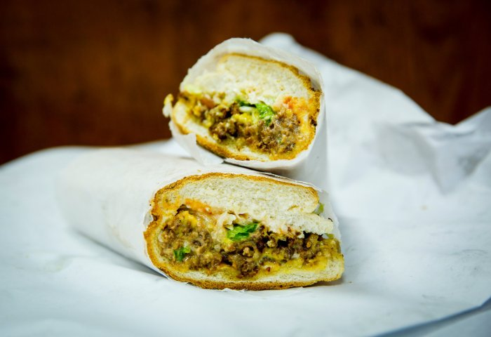 chopped-cheese-sandwich-new-york-times