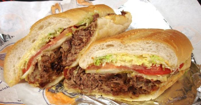 harlem-chopped-cheese-sandwich