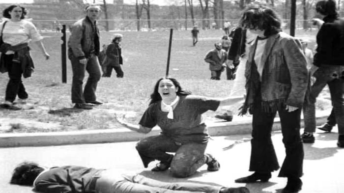 kent-state-national-guard-murders-1970
