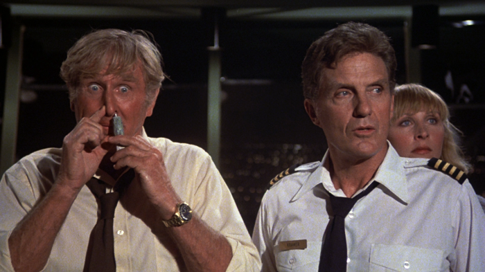 lloyd_bridges_airplane_looks_like_i_picked_the_wrong_week_to_quit_sniffing_glue