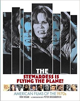 The Stewardess Is Flying The Plane bookjohnrieberKaren Black Airport 75Oliver Reed with Keith Moonoliver-reed-gal