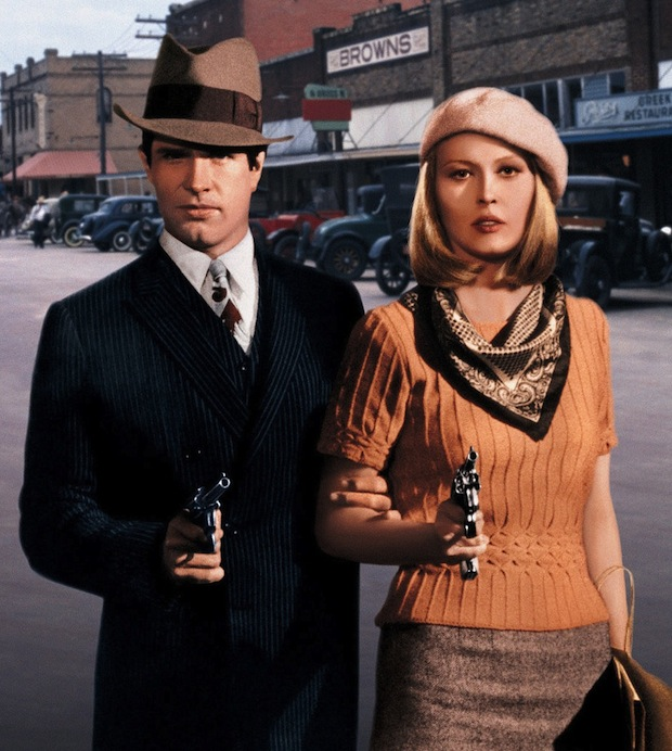 bonnie_and_clyde_1967