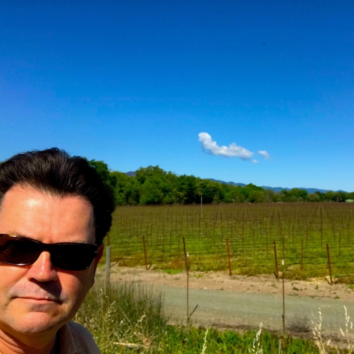 cropped-john-rieber-napa-wine-coutntry