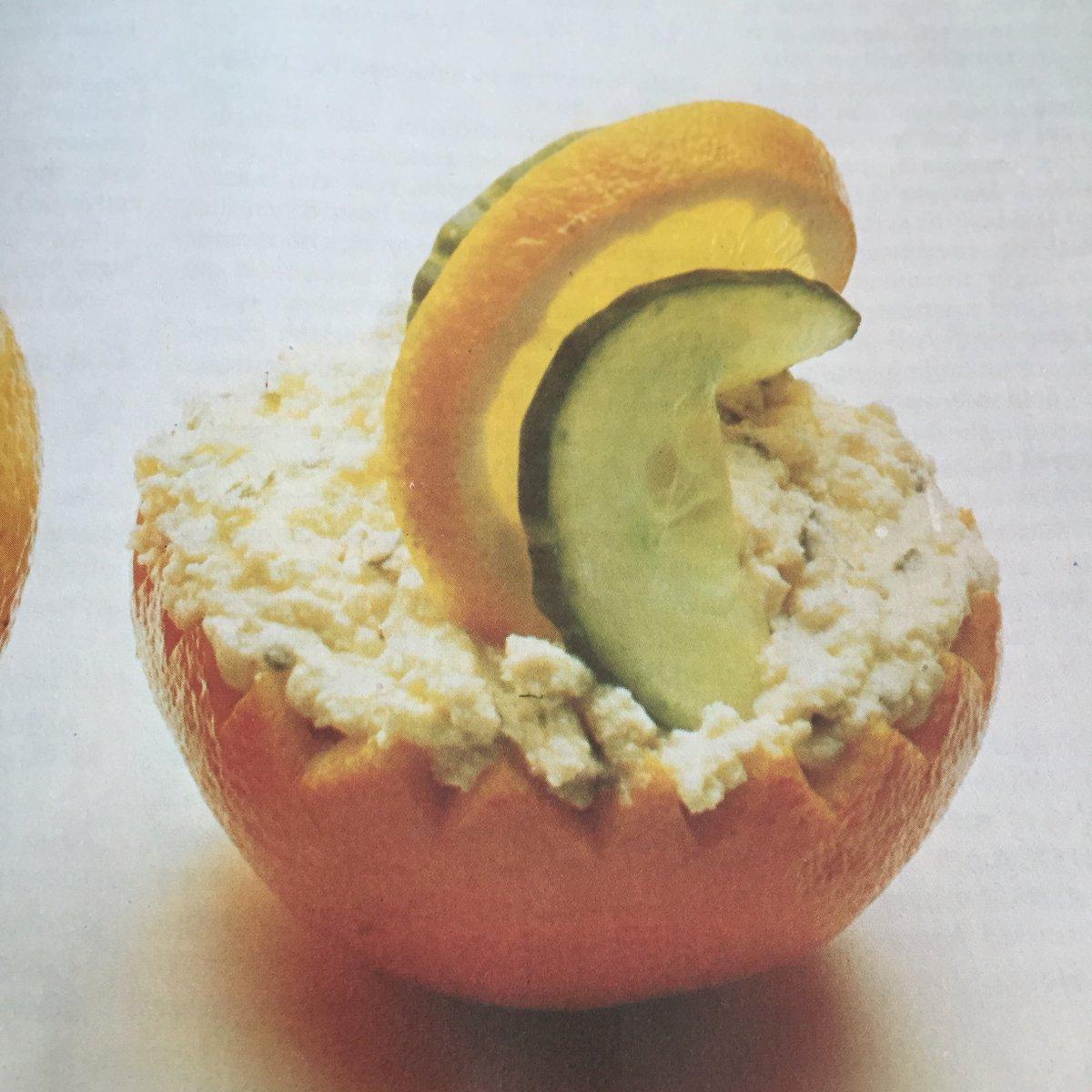 70s dinner party website – johnrieber