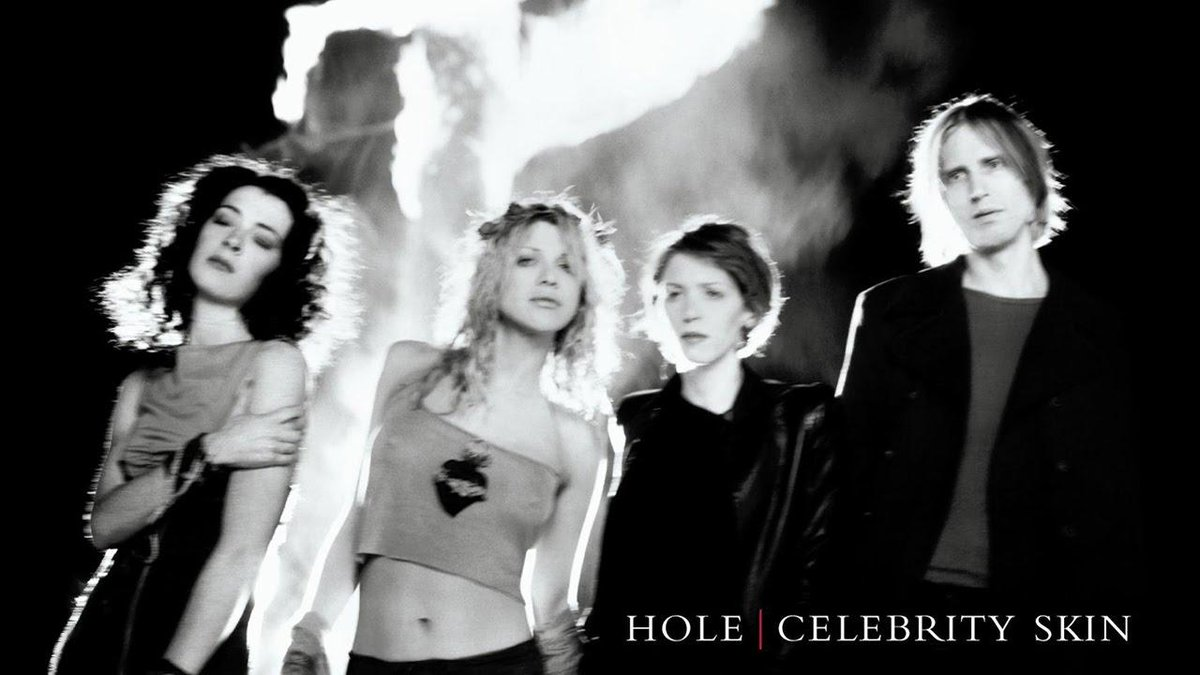 Celebrity Courtney Love nudes (87 foto and video), Topless, Is a cute, Twitter, panties 2006