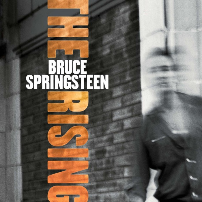 the-rising-bruce-springsteen