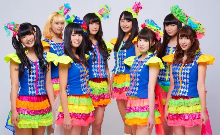 tokyo-pop-idol-models