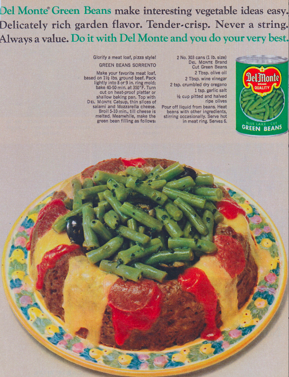 green-bean-stuffed-meatloaf-christmas-meal