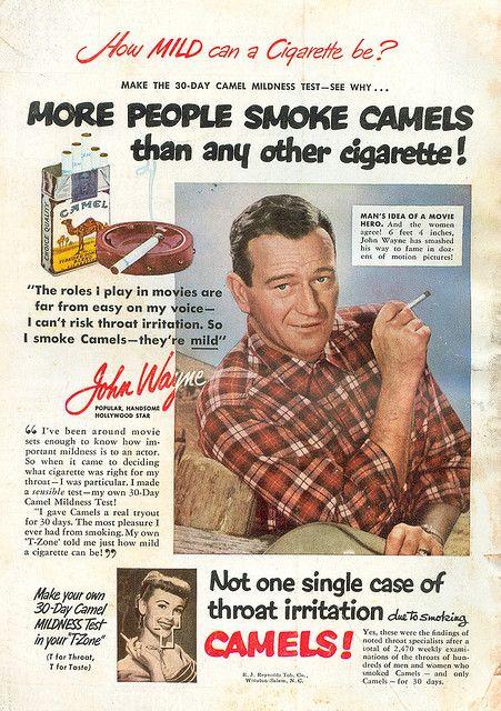 john-wayne-cigarette-ad