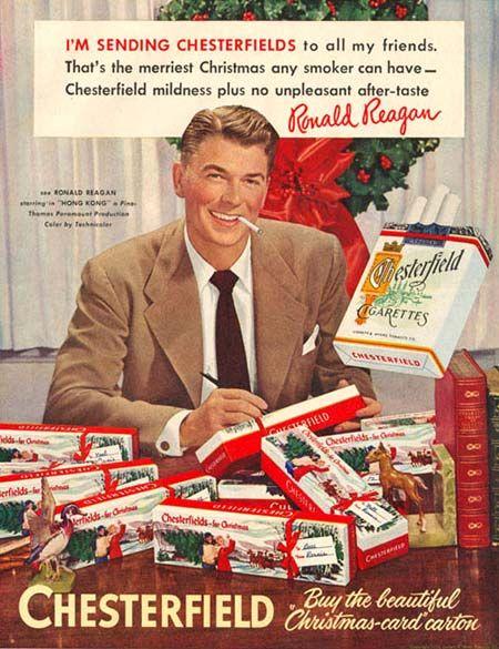 ronald-reagan-christmas-cigarette-ad