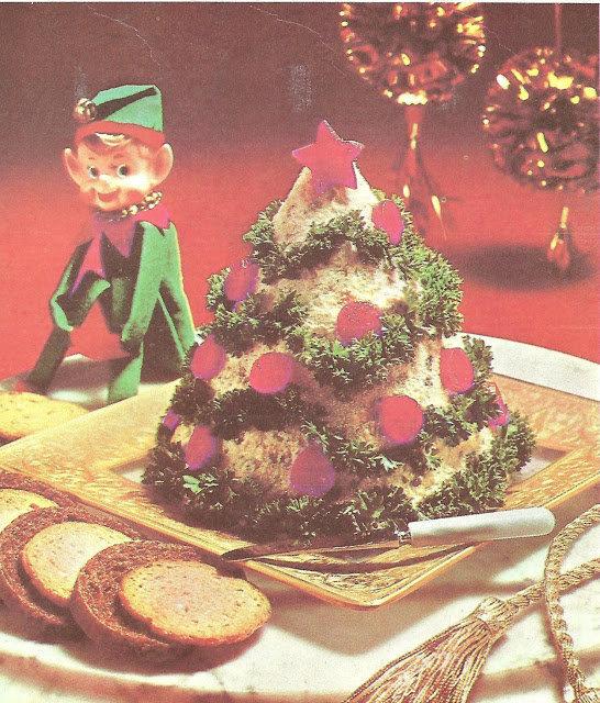 wacky-edible-holiday-food-tuna-christmas-tree