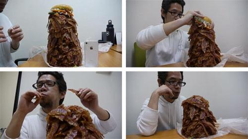 20120419-whopper-1050-bacon-strips