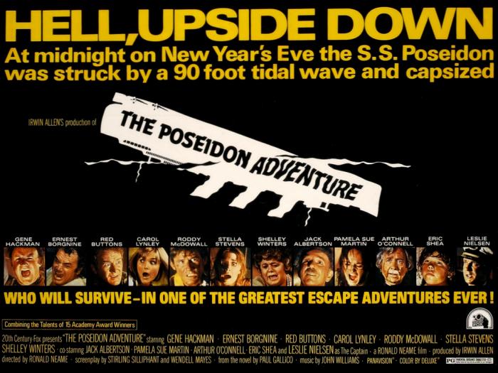 the-poseidon-adventure