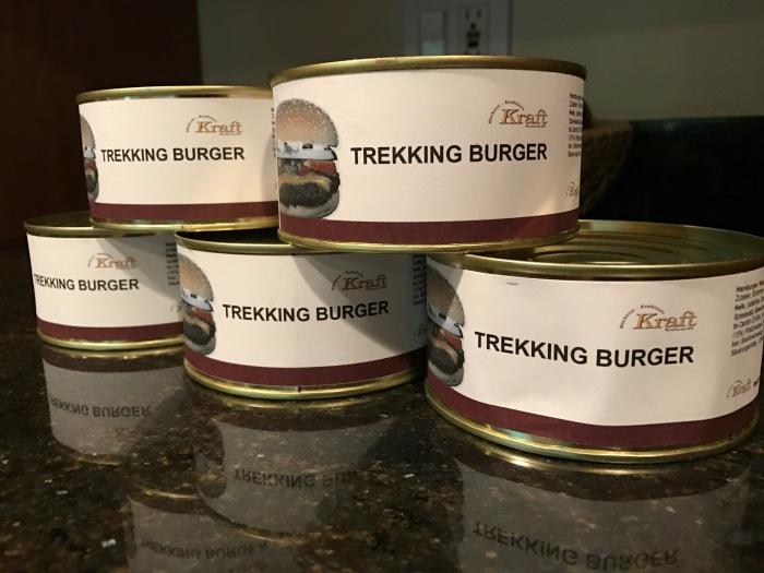 cheeseburger-in-a-can-john-rieber-taste-test