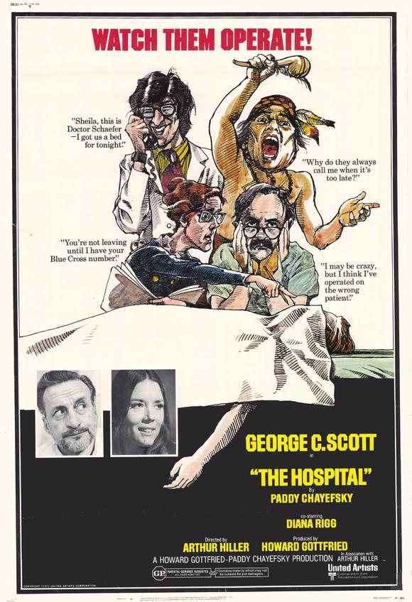 the-hospital-movie-poster-1971