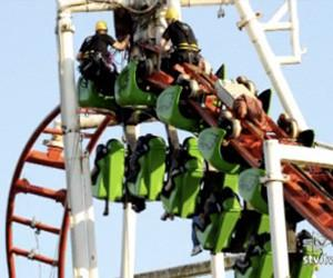 Coaster-riders-stuck-for-6-12-hours