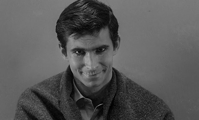 anthony-perkins-norman-bates-end-of-psycho-skull