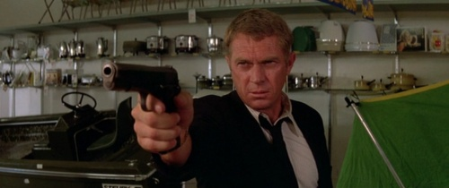 best 70's action movies
