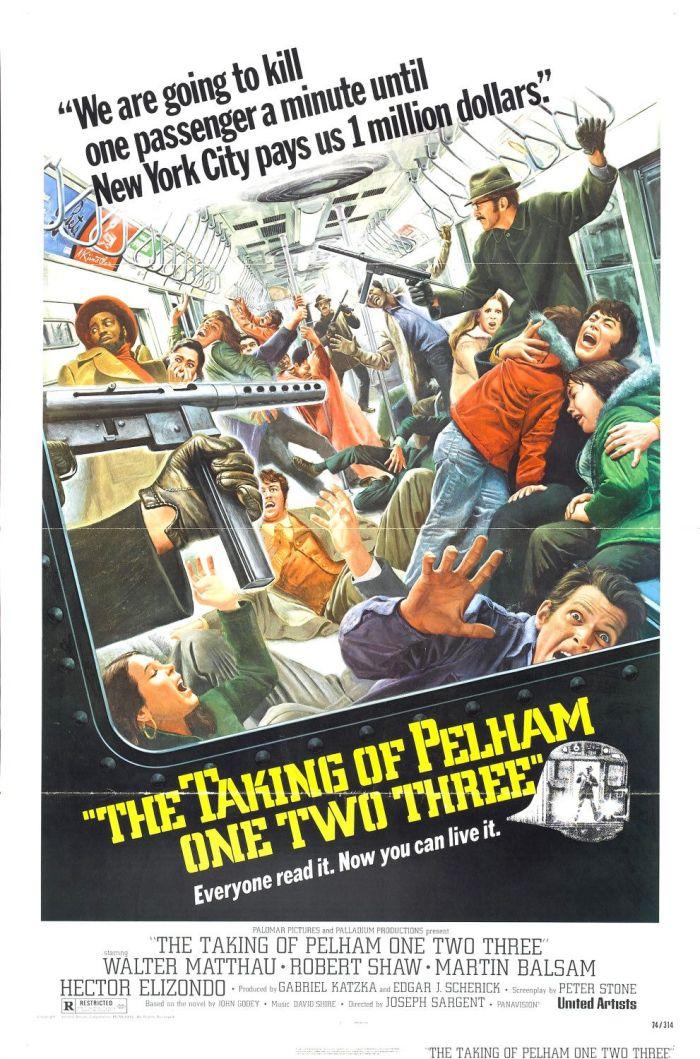 taking+of+pelham+123+poster