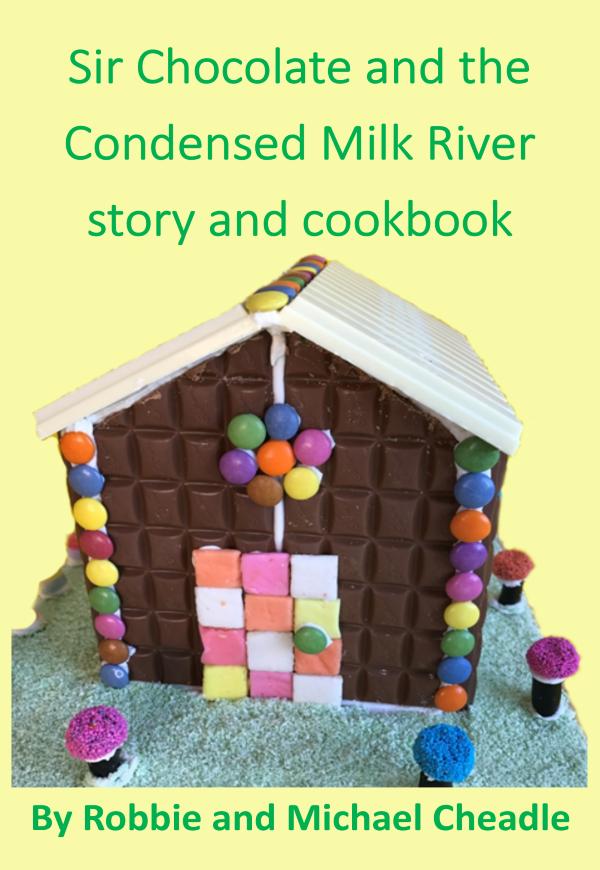 SIR-CHOC-CONDENSED-MILK-RIVER-A5-Robbie-Michael-Cheadle (1)