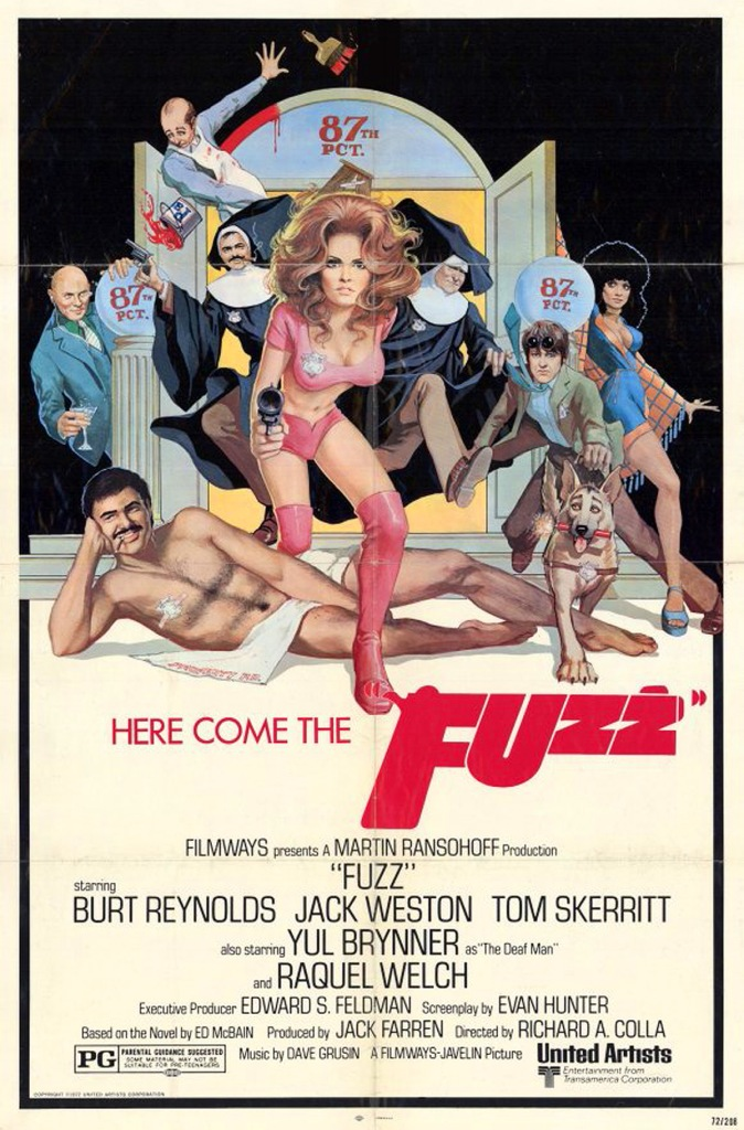 This image has an empty alt attribute; its file name is fuzz.jpg