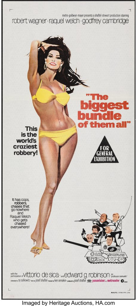 This image has an empty alt attribute; its file name is raquel-welch-movies.jpeg